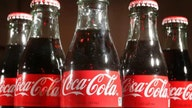 Coca-Cola pauses aggressive diversity plan after chief lawyer resigns