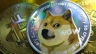 Dogecoin: What's behind the surge?
