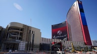 One of largest casino projects on Vegas Strip sets opening