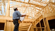 Supply shortages a 'looming crisis' for housing industry: NAHB CEO