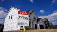 Housing construction rebounds, signals strong spring
