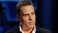 Hunter Biden's art to sell as high as $500K and the buyers will be kept 'confidential'
