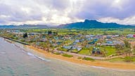 What you can get for $1.3 million in Kapaa, Hawaii