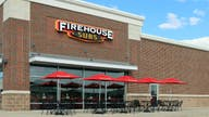 Firehouse Subs looks to hire 12K people in April with 'first-ever national recruitment event'