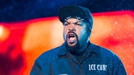 'Friday' Franchise Frozen as Ice Cube and Warner Bros. Fight Over New Movie