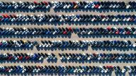 Honda, Hyundai and Kia set sales records in May