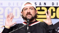 Filmmaker Kevin Smith to release 'Killroy Was Here' movie as NFT
