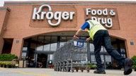 Kale sold at Kroger, other major grocers recalled over listeria concerns