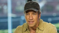 'Six Degrees' star Mike Rowe weighs in on minimum wage debate