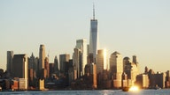 New York ranks eighth for COVID-19 safety
