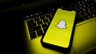 California mom accuses Snapchat of facilitating cyberbullying after teen son dies by suicide