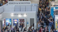 Simon & Schuster Employees Submit Petition Demanding No Deals With Trump Administration Authors