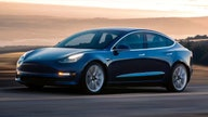 Tesla raises prices on Model 3 and Model Y again