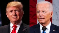 Trump blasts Biden for 'out of control' border crisis, warns 'it will destroy our country'