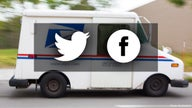 Postal Service 'elite police force' monitors social media posts for potential threats