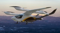 UPS to buy electric aircraft to boost package delivery speed in small, medium markets