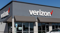 Verizon promotes defunding the police and idea America is fundamentally racist: report