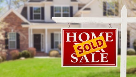 Homebuyers sought out affordable markets in 2020, leaving major cities behind