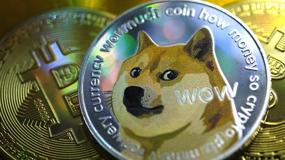coin market cap btc piacok