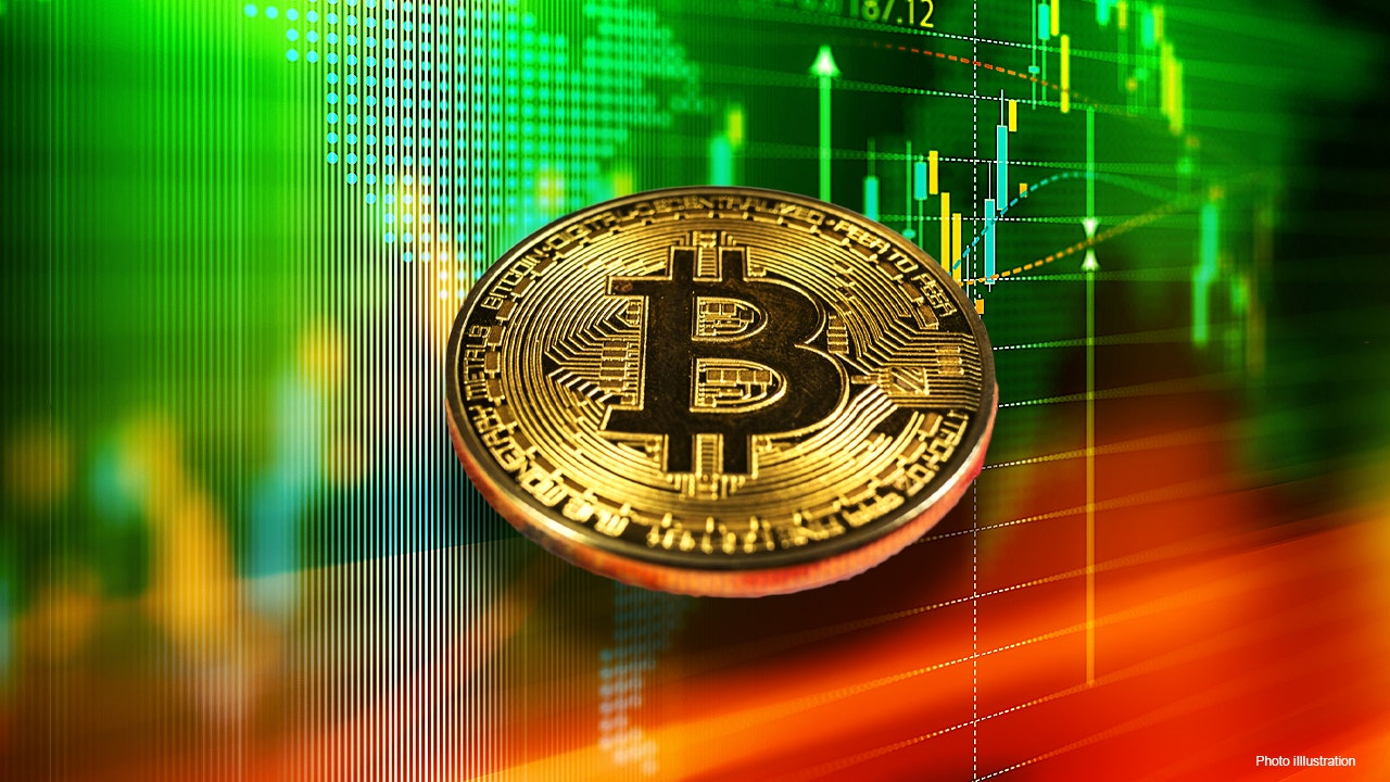 Market expert weighs in on the future of Bitcoin