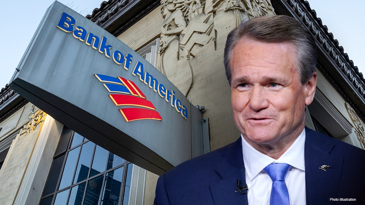 Bank of America, Lowe's sponsored CRT training urging Whites to 'cede power to people of color'