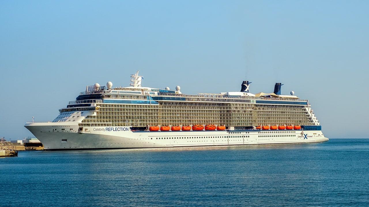 Celebrity Cruises no longer requires coronavirus vaccination proof in Florida