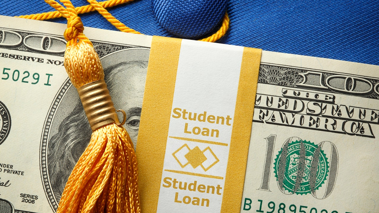 CUNY forgiving up to $125M in student debt with COVID relief funds