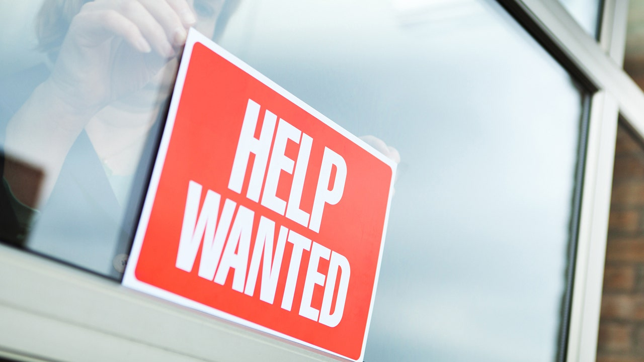 State cancels participation in federal unemployment assistance programs to combat workforce shortage