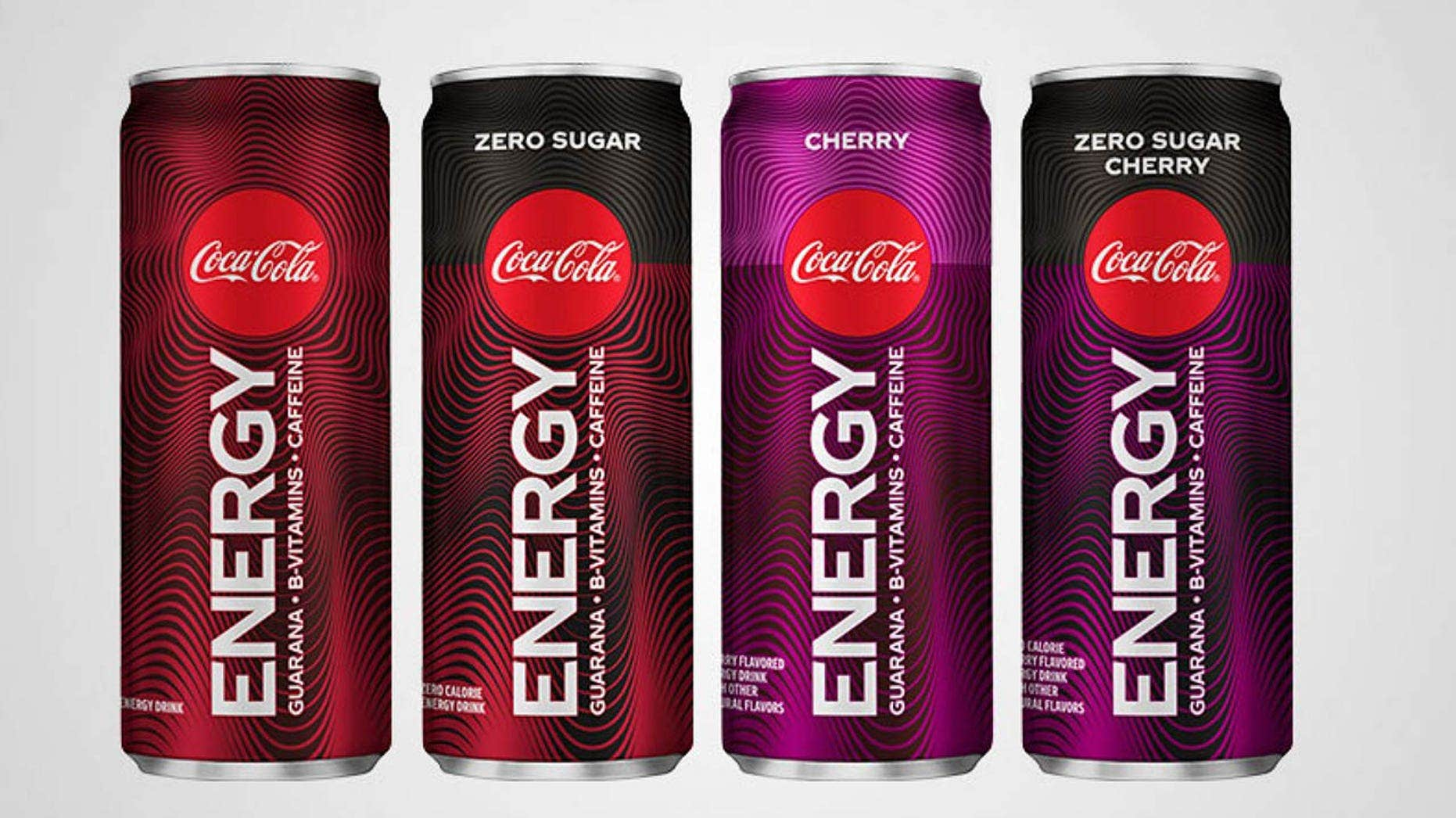 Coca-Cola tires on energy drink and will stop sales in North America