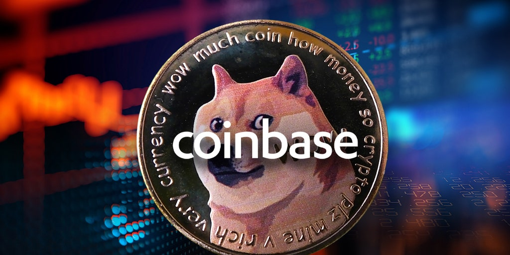 Why did Coinbase have to list Dogecoin?