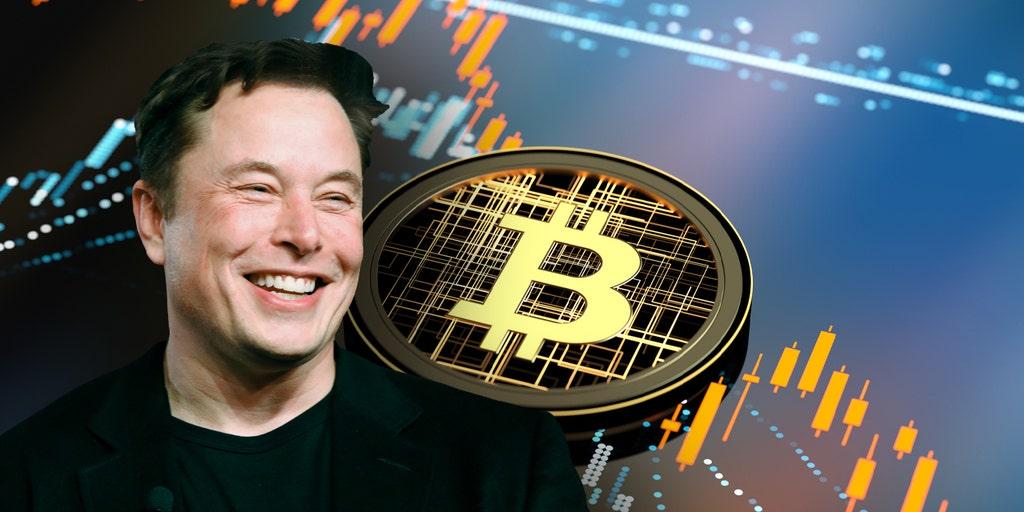 Bitmain deschide cea mai mare instalatie de minat Bitcoin in Texas