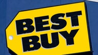 Best Buy to close on Thanksgiving Day following Walmart, Target