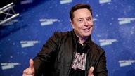 Dogecoin takes hit from Elon Musk's 'SNL' gig, then rebounds: reports