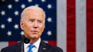Inflation spike bolsters Republicans' criticism of Biden's $4T spending plans