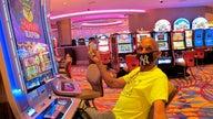 Despite virus, Atlantic City casinos reinvesting millions