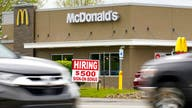 Unemployment benefits become target amid hiring difficulty