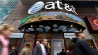 AT&T claps back after leftist groups attack company over Texas abortion bill