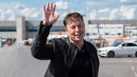 Elon Musk to bail on Tesla earnings calls
