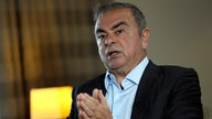 Defiant Ghosn pins hopes on French probes to clear his name