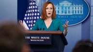 Biden awaiting specifics on bipartisan infrastructure offer before committing to deal, Psaki says
