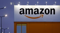 EU court scraps Amazon's $303M EU tax order