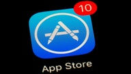 Apple's app store chief fends off attacks in antitrust trial