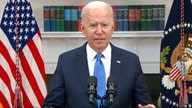 Biden sued over restaurant aid priority given to women, minorities