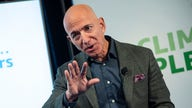 Amazon's Bezos banned PowerPoint presentations at meetings, new book reveals