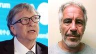 Inside Jeffrey Epstein, Bill Gates' relationship, late financier's final 'f--- you' to the tech boss: report