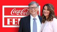Melinda Gates divorce payday nears $2.4B after Coca-Cola FEMSA transfer
