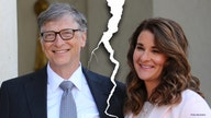 Bill Gates told friends he was in a 'loveless' marriage: report