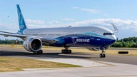 Boeing 777X 'realistically' won't win certification approval before mid-2023:  FAA