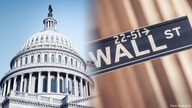 Wall Street CEOs to face Capitol Hill scrutiny during oversight hearing