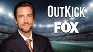 Fox Corp. acquires Clay Travis's OutKick in sports betting play